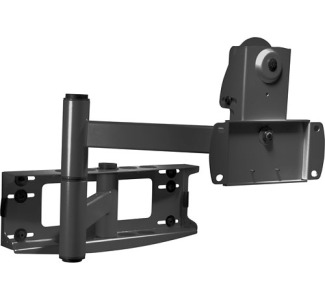 "Peerless Industries Articulating Wall Arm for 32-50"" Plasma and LCD Flat Panel Screens"
