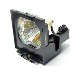 Eiki AH-15001 Replacement Lamp
