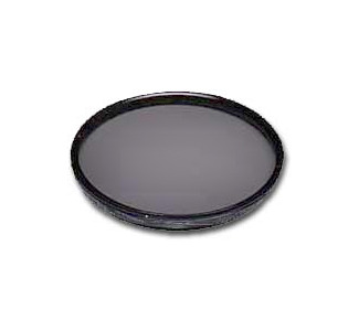 Promaster Circular Polarizer Filter 77mm