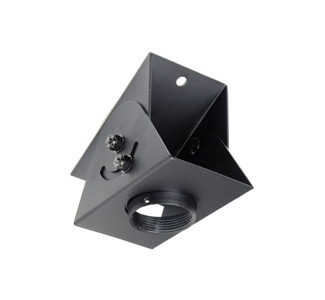 Peerless ACC912 Cathdrl Ceiling Adapter