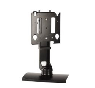 Chief MS-SUB Universal Table Stand for Medium Sized Flat Panel Monitors