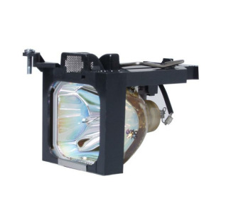 Eiki Replacement Lamp for Eiki LC-X71 and Sanyo PLC-XP57L