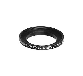 Tiffen Step Up Ring 30-37mm
