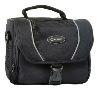 7022 Photo/Video Camera Bag