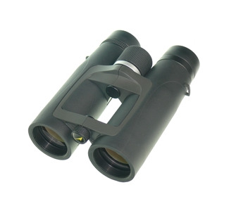 Infinity Elite ELX ED 10x42 Binocular Transbright with Repellamax Coatings