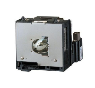 Sharp Replacement Lamp Module For PG-A20X Projector