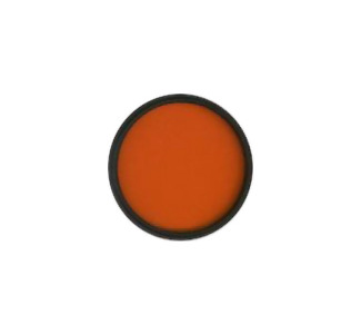 Nikon O-56 52mm Screw-In Orange Filter