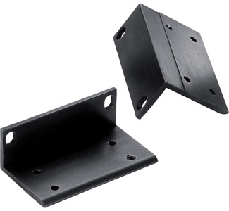 Atlas AARMK2-0 Rack Mount Kit for AA120, AA240, and AA120M Mixer Amplifiers