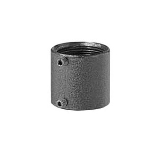 Chief CMA-270 Threaded Pipe Coupler