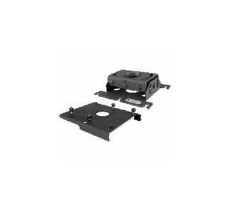 Chief RPA-020 Inverted LCD/DLP Projector Ceiling Mount