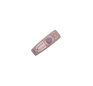Sharp Remote Control