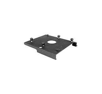 Chief SLB191: Custom Interface Bracket for RPA, RPM and Smart-Lift Series Projector Mounts