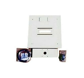 Viewsonic Mounting Kit - Ceiling Mount for Projector