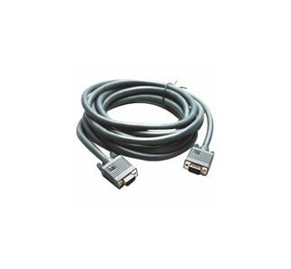 Kramer C-GM/GM Series C-GM/GM-6 VGA Cable