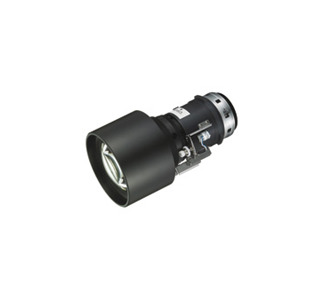 NEC NP09ZL Projector Zoom Lens