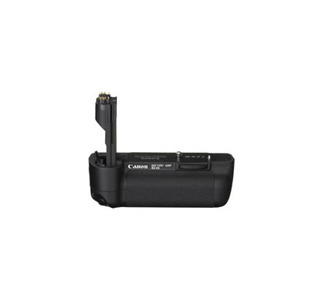 Canon BG-E6 Camera Battery Grip