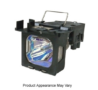Infocus SP-LAMP-037 Replacement Lamp f/ X6, X7, X9, X9C, X15, X20 and X21