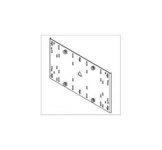 Chief PSB2029 Flat Panel Interface Bracket