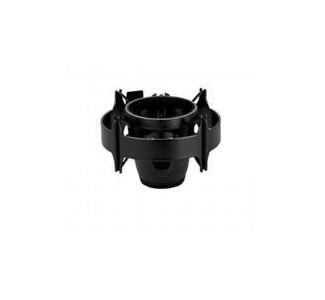 Shure A27SM Suspension Shock Mount for KSM27