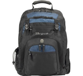 Targus XL Notebook Backpack TXL617