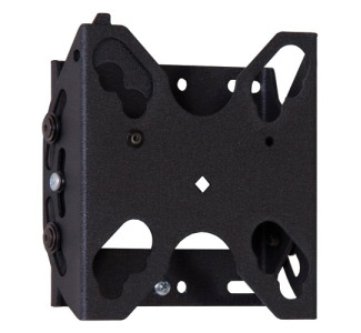 Chief FTR Fusion Tilt Small Flat Panel Wall Mount