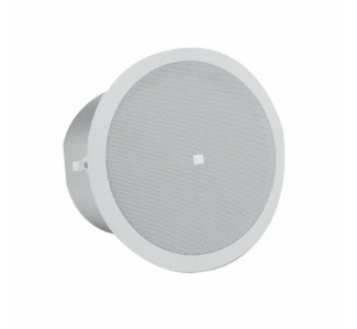 Harman JBL Professional Control 26CT Ceiling Speakers