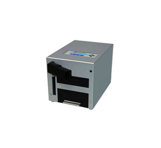 Microboards CD/DVD Duplicator