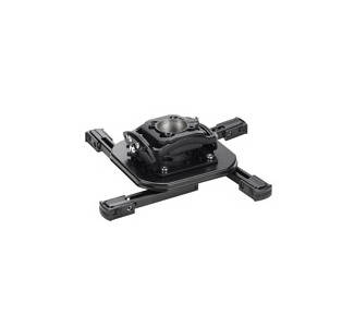 Chief RSMAU Mini Elite Projector Mount with Universal Projector Bracket