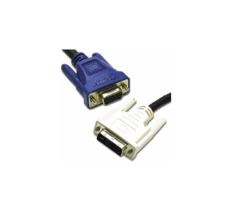 Cables To Go Analog Video Cable
