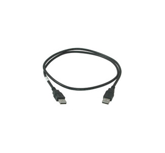 Cables To Go USB 2.0 A Male to A Male Cable