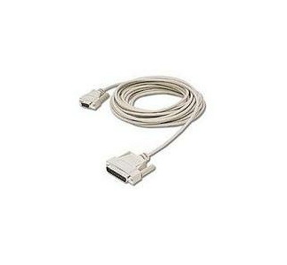 Cables To Go Null Modem Cable