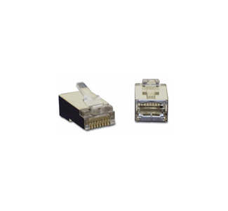 Cables To Go Cat. 5 RJ-45 Modular Plug