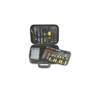 Cables To Go Computer Repair Tool Kit