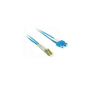 Cables To Go Fiber Optic Patch Cable