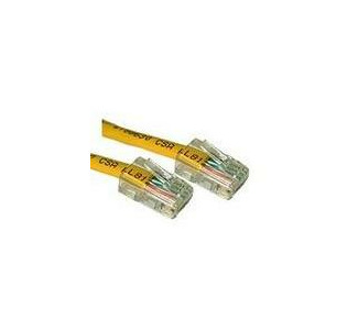 Cables To Go Cat5e Assembled Patch Cable