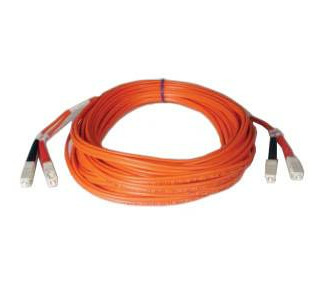 Tripp Lite Fibre Channel Patch Cable