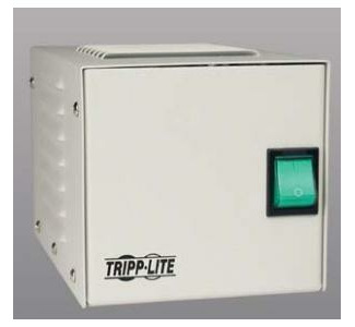 Tripp Lite - Isolator IS250HG Isolation Transformer