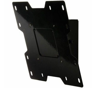 "Peerless Paramount PT632 Universal Tilt Wall Mount for 10""-37"" LCD Screens"