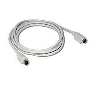 Cables To Go Mouse/Keyboard Extension Cable