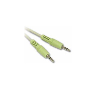 Cables To Go PC-99 Stereo Audio Cable