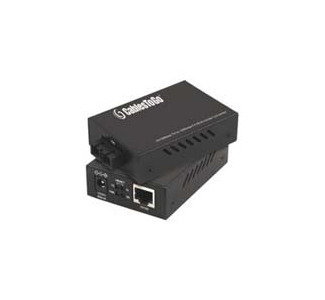 Cables To Go Fast Ethernet Media Converter