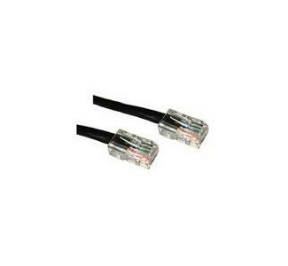 Cables To Go Cat5e Patch Cable