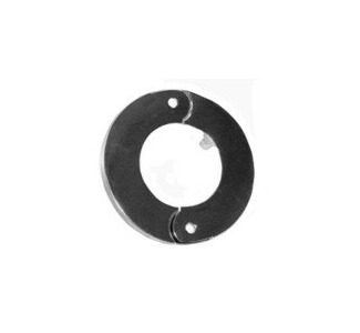 Chief CMA-643 Decorative Trim Ring