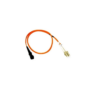 Cables To Go Fiber Optic Duplex Patch Cable