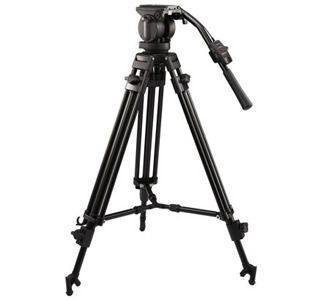 Sony VCTPG11RMB Floor Standing Tripod