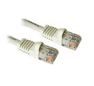 Cables To Go Cat6 Patch Cable