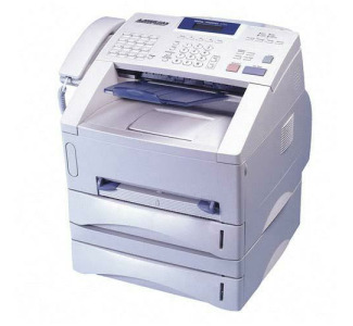 Brother IntelliFAX-5750e Multifunction Printer