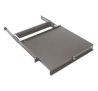 Middle Atlantic Products SS Rack Shelf