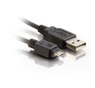 Cables To Go USB Cable