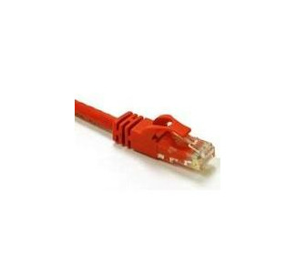 Cables To Go Cat6 Snagless Patch Cable